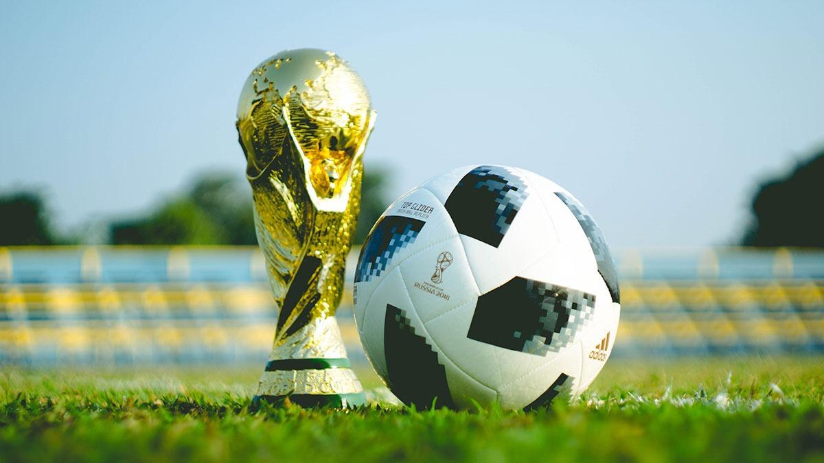 prijzengeld EK 2020 voetbal