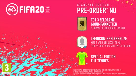 fifa 22 kopen in pre order