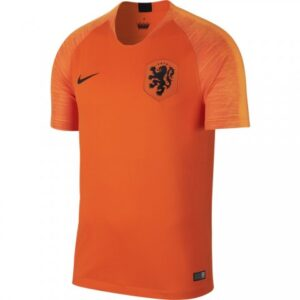 shirt nederlands elftal 2020