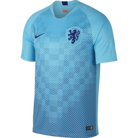 uitshirt nederlands elftal 2020