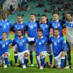 italie ek 2020 gekwalificeerd
