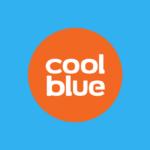 TV kopen bij CoolBlue
