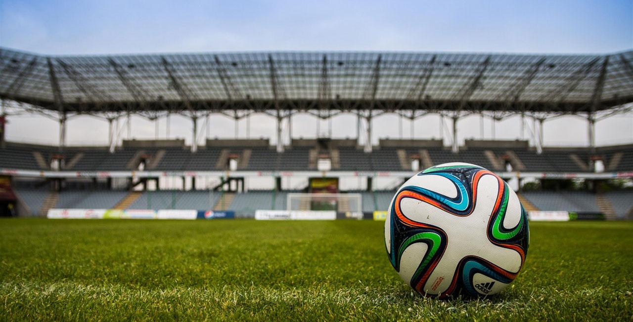 wedden op voetbal EK 2020