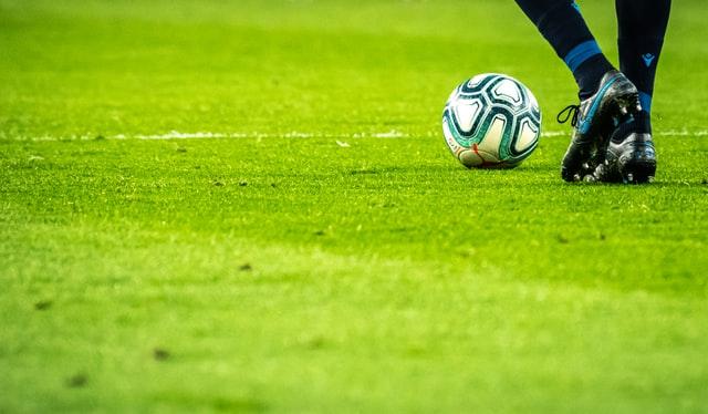 Ek voetbal uitgesteld naar 2021?