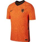 shirt nederlands elftal 2020-2022