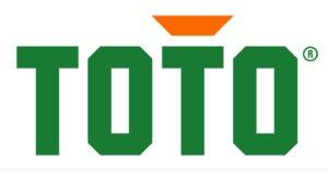 logo toto sportweddenschappen