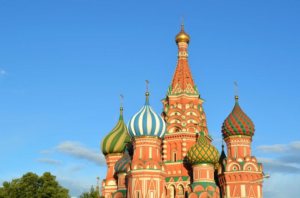 EK 2021 mogelijk in Rusland