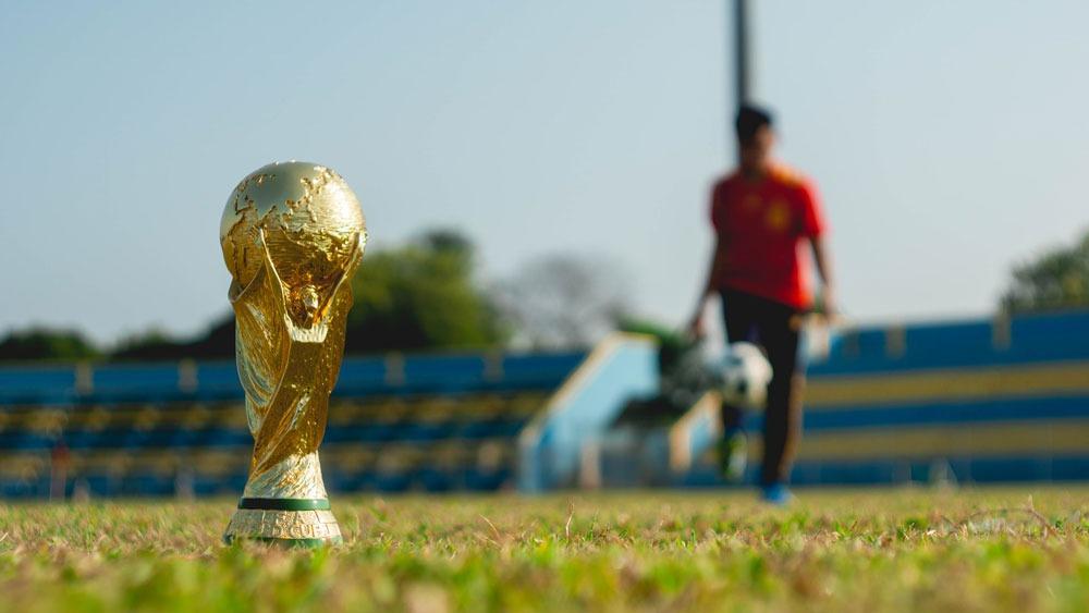 overzicht winnaars ek voetbal finales historie