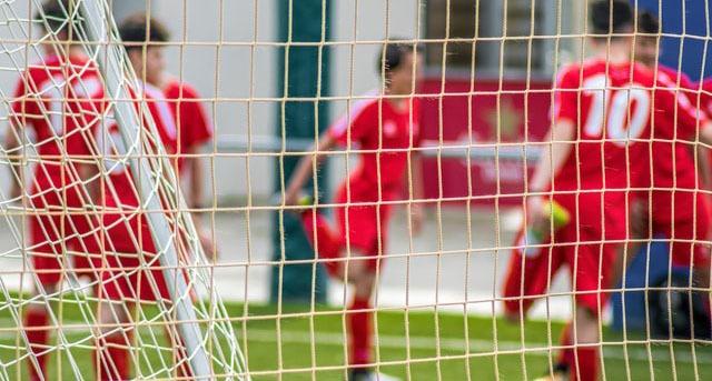 rugnummers nederlands elftal ek 2021 unsplash