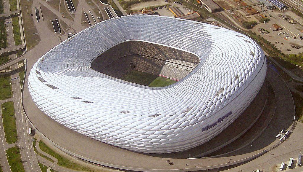 ek 2024 voetbal in duitsland
